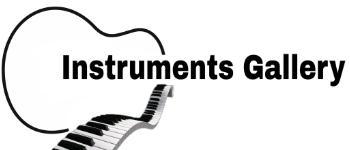 instrumentsgallery